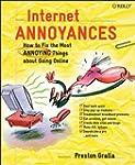Internet Annoyances: How to Fix the M...