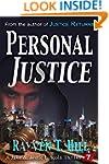 Personal Justice: A Private Investiga...