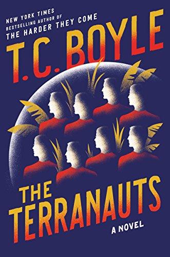 the-terranauts-a-novel
