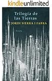 Trilogía de las tierras (Las Tres Edades)