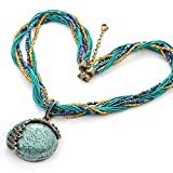 Doinshop-2016-New-Hot-Fashion-Bohemian-Jewelry-Statement-Necklaces-Women-Rhinestone-Gem-Pendant-Collar