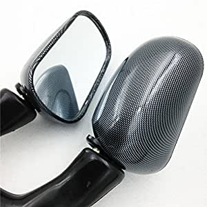 Motorcycle oem aftermarket mirror for honda for Mirror 750 x 900