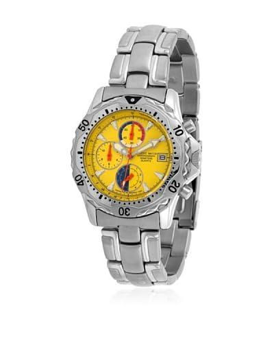 Orient Reloj 18726
