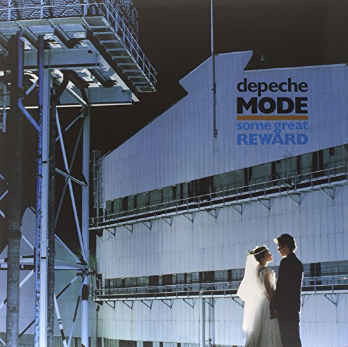 Depeche Mode-Some Great Reward-(INT 836.808)-REISSUE-CD-FLAC-1991-WRE Download