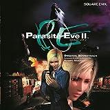 パラサイト・イヴII オリジナル・サウンドトラック