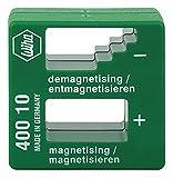 Magnetisiergerät B.52xH.50xT.29mm z.Magnetisieren