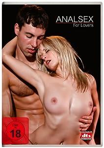 giochi erotici fai da te film erotici cinema