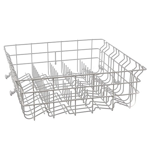 154319524 Frigidaire Dishwasher Upper Rack (Frigidaire Dishwasher Upper compare prices)