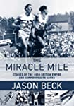 The Miracle Mile: Stories of the 1954...