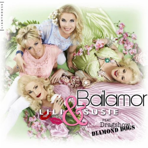 bailamor-andreas-berg-english-anthem-remix