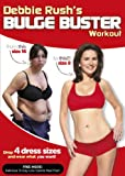 Debbie Rush's Bulge Buster Workout [DVD]