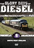 echange, troc Diesel - North West England [Import anglais]