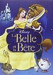 La Belle et la B�te, DISNEY CINEMA