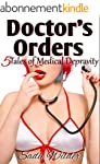 Doctor's Orders: 5 Tales of Medical D...