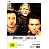 Rosencrantz & Guildenstern Are Dead ( 1990 ) ( Rosencrantz and Guildenstern Are Dead )