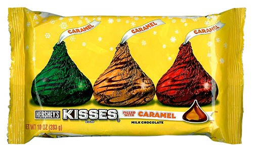 sonderausgabe-hersheys-kisses-milk-chocolate-with-caramel-284g
