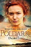 Winston Graham Demelza (Poldark 2)
