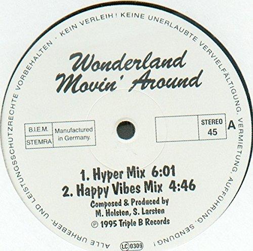 movin-around-4-versions-1995-vinyl-maxi-single-vinyl-12