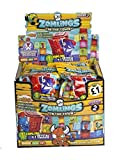 ZOMLINGS IN THE TOWN ~ SERIES 2 ~ 24 TOWER PACKETS