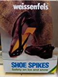 518xxFYIdsL. SL160  Womens Shoes