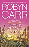 Second Chance Pass (A Virgin River Novel)