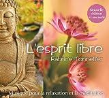 echange, troc Fabrice Tonnellier - L'Esprit Libre