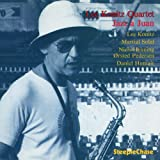 echange, troc The Lee Konitz Quartet, Daniel Humair - Jazz A Juan