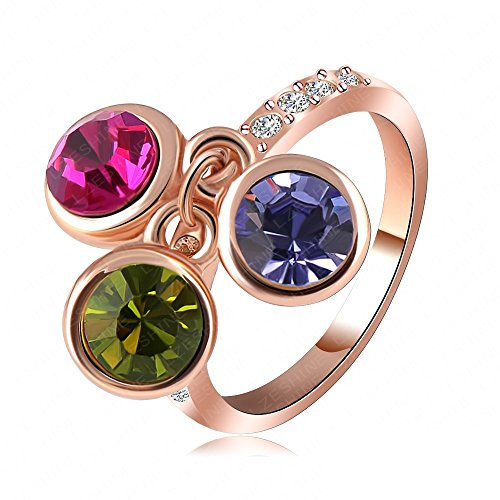 troluxtm-lzeshine-brand-multicolour-crystal-ring-rose-gold-plate-genuine-swa-elements-austrian-cryst