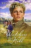 Watchers on the Hill (Pine Ridge Portraits #2)