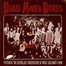 Dead Man's Bones