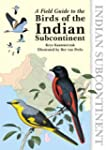 A Field Guide to the Birds of the Ind...