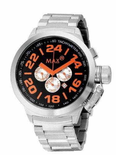 MAX Watches 5-max460