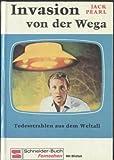 Todesstrahlen aus dem Weltall (Schneider Buch Fernsehen mit Bildteil)