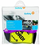 Safety First - 33110043 - Coffret De...