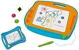 Simba 106332216 - Art and Fun 2 Maltafeln hergestellt von Simba Toys
