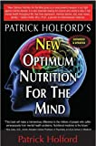 img - for New Optimum Nutrition for the Mind: Expanded & Updated book / textbook / text book