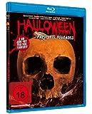 Image de Halloween Party Xxl Reloaded (9 Filme auf 2 Bds) [Blu-ray] [Import allemand]