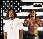 Rap &Hip Hop