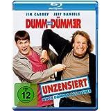 Dumm und Dümmer -