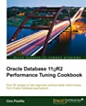 Oracle Database 11g R2 Performance Tu...