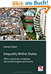 Inequality Within States: With a case...
