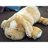 Cushions And Toys 100% Polyester Soft Toys 31 Inches