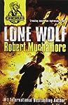 Cherub 16. Lone Wolf
