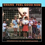 Feel Good Now by Swans (2011-11-16)