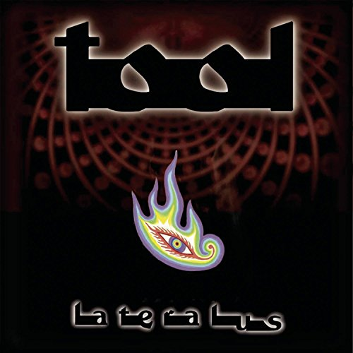 Lateralus (Tool Undertow Cd compare prices)