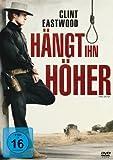 DVD Cover 'Hängt ihn höher