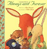Always and Forever (015216636X) by Durant, Alan