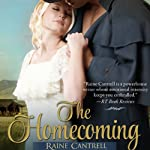 The Homecoming | Raine Cantrell