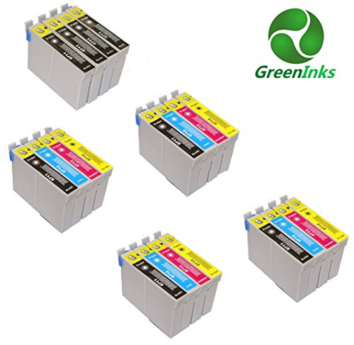 20-inks-compatible-printer-inks-cartridges-to-replace-epson-t0711-t0712-t0713-t0714-t0715-cyan-magen