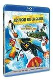 echange, troc Les Rois de la glisse [Blu-ray]